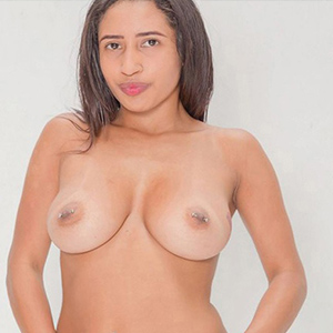 Meet Leksi High Class dream girl for special oil massage in the hour hotel via Escort Berlin 24h sex appointment