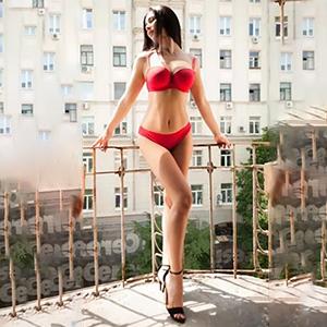 Maria bisexual call girl for bi service women via erotic portal via escort agency Berlin 24h sex make appointments