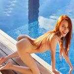 Betty Sportliche Traumgirl für Fusserotik treffen im Stundenhotel über Escortagentur Berlin heute noch Sex Termin vereinbaren