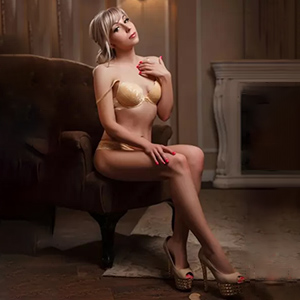 Kira Sportliche She is looking for him for bi service couples with discreet popping order via Escort Berlin 24h sex