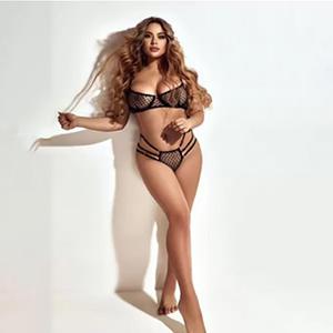 Caroline horny ladie for bi service women book sex at short notice via the erotic portal via escort agency Bonn