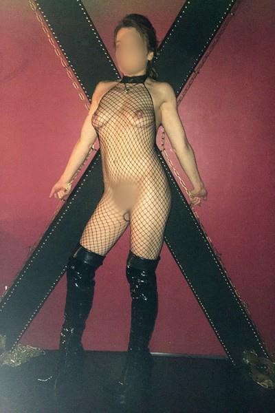 Victoria - Hobbynutten Berlin 75 C Bekanntschaften Öffnet Deine Wolllust Mit Anal Sex