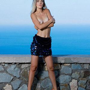 Patricia Bisexuelle Nymphomanin bietet Handentspannung mit spontanen Date über Escort Frankfurt Modelagentur anonym Sex treffen vereinbaren