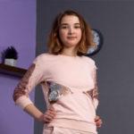 Jolantha Hobby Escortnutte für Devot soft und Käufliche Liebe über Berlin Sex Escort Vermittlung anonym Sex buchen