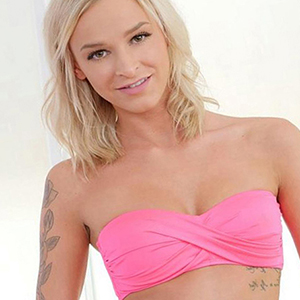Alena - VIP Lady Brandenburg 22 Years Of Flirting Role Play Special