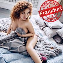 Girl sucht Sex in Frankfurt am Main