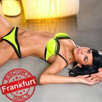 Alex – Nymphomanin Vielseitige Sex mit Diskret Teen in Frankfurt
