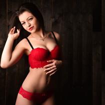 Romantische Sextreffen im Hotelzimmer & Wohnung