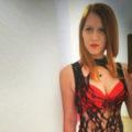 Alexa - Luxus Frauen Berlin 28 Jahre Begleitservice Erhöht Alle Deine Sinne Mit Anal Sex