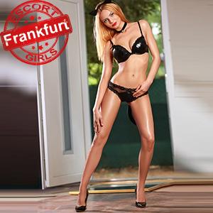 Alexandra Natural Italian On Single Search Pee Escort Frankfurt