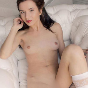 Alexia - Glamor Hagen From Belgium Travel Companion Service For Couples
