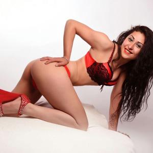 Alina - Gratis Sex Dating Portal ohne Anmeldung Girls treffen