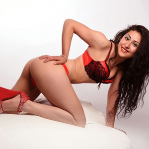 Alina - Free Sex Dating Site Meet Girls Without Registration