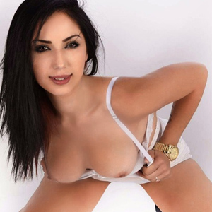 Now Get A Mediation With Lots Of Erotic & Sex With Teens - Escort Girls Berlin