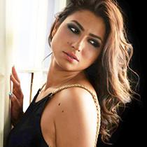 Amira - Analsex Ladie diskrete Haus Hotelbesuche