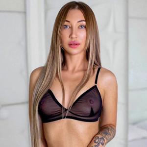 Amore - Bisexuelle Frankfurt 75 B Begleitagentur Eierlecken