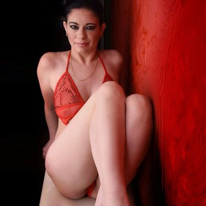 Professionelle Reife AO Nutte Anabel mit Top Escortservice
