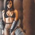 Angelina - Escort Modelle aus Bonn bei Affäre steht auf Rollenspiele Spezial