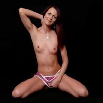 Angelina - Reale Sexanzeigen von Berliner Top Escort Modellen