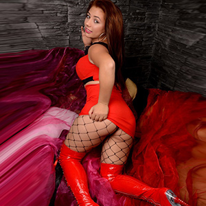 Angie - Berlin Escorts For Home Book Hotel Visits With Intercourse