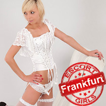 erotik in frankfurt am main fetisch model