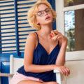 Anke - Elite Escort Berlin Aus Polen Seitensprung Wartet Auf Dich Für Anal Sex