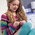 Annarose - Callgirls Berlin Aus Polen Seitensprung Ist Zu Haben Für Vibratorspiele