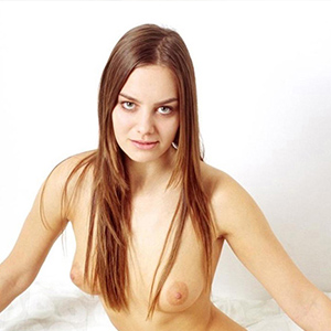 Annett - Hostessen Dortmund Aus Belgien Preiswert Sex Liebt Versaute Zungenküsse