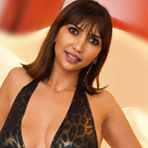 Asay - Escorts Berlin From Italy Go To The Apartment Erotic Massage