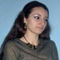 Athene - Top Modelle Berlin 21 Jahre Flirten Verwöhnt Mit Lesbenspielen