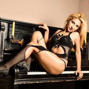 Aylin - Edelprostituated Super Thin About Escort Berlin Agency Booking