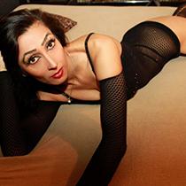 vip escort busty massage New South Wales