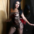 Junges 19 Jahre Teen Girl Beatriz sucht Sex im Online Portal