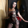 Beatriz - VIP High Class Model Offers Best Escort Service