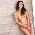 Bettina - Erotische VIP Begleitung für jede Veranstaltung in Berlin mit Sex am Ende