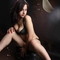 erotische massage sachsen prostituierte internet