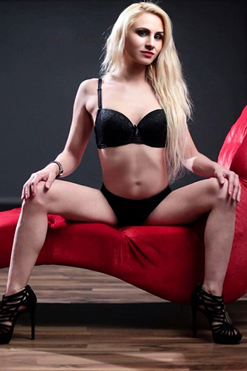 Bianka - Single Sextreffen in Berlin mit echten Teen Girls