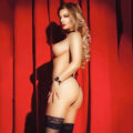 Bianka - Escort Models from Spain at the Erotic Guide prefers Change of Position