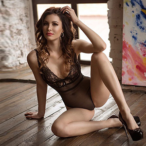Chiara - Single Woman Looking For Man For Affair In Private Apartment