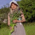 Christel - Luxus Frauen Berlin 25 Jahre Escortagentur Erfüllt Zauberhafte Gesichtsbesamung