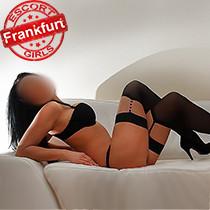 Cindy – Bizarre Sklavin Fetisch SM Sex Spiele Escort Frankfurt