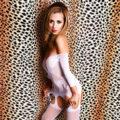 Dajana - Rendevouz in Berlin mit Türkisches Privatmodell für Sex & Massage
