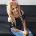 Damla - Sexanzeigen für günstige Dates mit Escort Nutten in Berlin