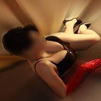 Sex Dating Frau sucht Mann in Berlin und Umland