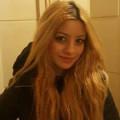 Desi - Sex gegen TG Taschengeld mit Teen Girls aus Berlin