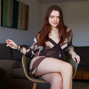 Dietlinde - Top Models Berlin Speaks German Home Visits Loves Kinky Lesbian Games