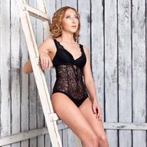 Doreen - Diskrete Sex Beziehung mit zierlichem Top Model