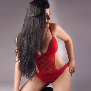 Ebru - Orientalische Privatmodelle suchen Sexkontakte