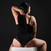 Sexdate mit Nymphe im Stundenhotel & Wohnung
