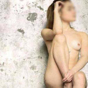 Lika - Very Thin Berlin From Hungary Single Search Erotic Massage